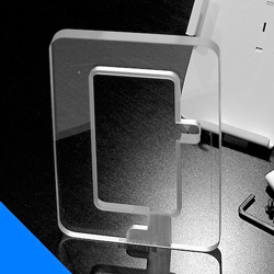 CELLBLOCK for Nokia C2 Tava  (PhabletVAULT Required)