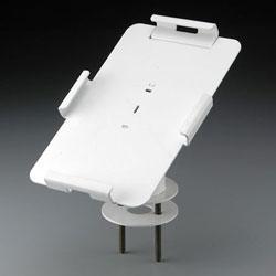 PhabletVAULT for Flat Surfaces (PEM-Stud Base)