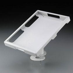 TabletVAULT Mini for Flat Surfaces (PEM-Stud Base)