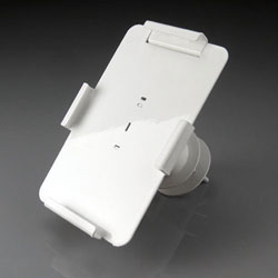 PhabletVAULT for Angled Surfaces (PEM-Stud Base)